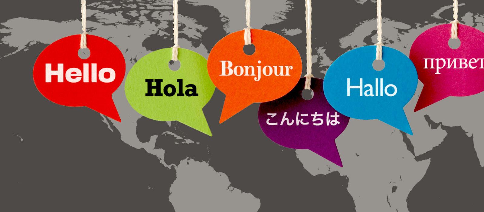 languajes_traducciones