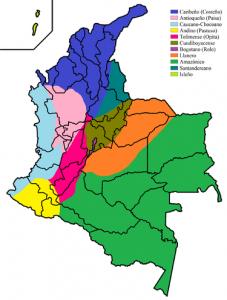 375px-Dialectos_Colombia